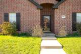 9805 Asher Ave - Photo 2