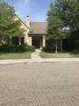 6204 Raintree Ct - Photo 1