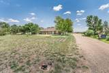 7501 Bushland Rd - Photo 34