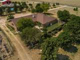 7501 Bushland Rd - Photo 36
