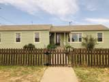 5303 17TH Ave - Photo 1