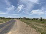 13360 Wandering Rd - Photo 1