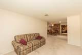 4423 Mesa Cir - Photo 7