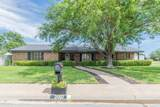 2002 23rd Ave - Photo 1