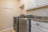 7905 London Ct - Photo 13