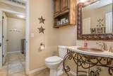 7905 London Ct - Photo 14