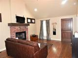 7905 London Ct - Photo 15