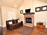 7905 London Ct - Photo 16