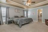 7905 London Ct - Photo 17