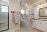 7905 London Ct - Photo 18