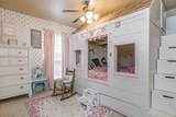 7905 London Ct - Photo 20