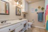 7905 London Ct - Photo 21