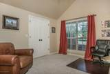 7905 London Ct - Photo 23
