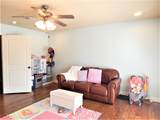 7905 London Ct - Photo 6