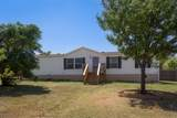 1515 Forest St - Photo 1