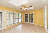 3516 Goodfellow Ln - Photo 40