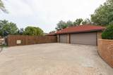 3516 Goodfellow Ln - Photo 48