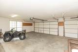 3516 Goodfellow Ln - Photo 49