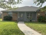 6300 Leigh St - Photo 1