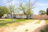 4040 Rose Dr - Photo 1