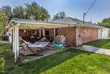 3106 Harmony St - Photo 35