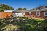 3106 Harmony St - Photo 38