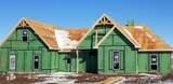 800 Snow Quail Rd - Photo 3