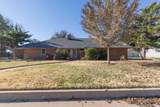 7009 Dreyfuss Rd - Photo 1