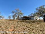 13550 County Road D - Photo 1
