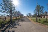 10801 Perry Ln - Photo 1