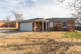 5207 Clearwater Ct - Photo 1