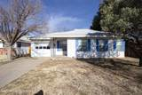 2421 11TH Ave - Photo 1
