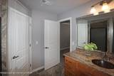 7501 Continental Pkwy - Photo 52