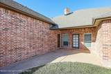 7501 Continental Pkwy - Photo 57