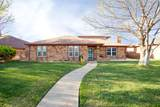 8011 Bedwell Pl - Photo 1