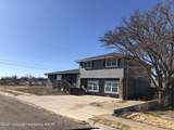 404 Beech St - Photo 1