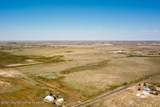 577 Acres Tierra Blanca Creek - Photo 2