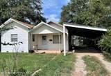 207 Choctaw St - Photo 1