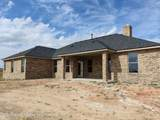 10147 Aster Rd - Photo 4
