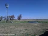 5401 Cemetery - Photo 1