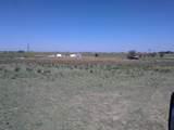 5401 Cemetery - Photo 2