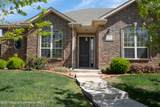 7410 Countryside Dr - Photo 1