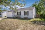 4105 Hughes St - Photo 1