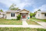 4216 15TH Ave - Photo 1