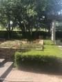 2400 Gardenia Place - Photo 20