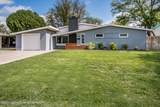 2419 10TH Ave - Photo 1
