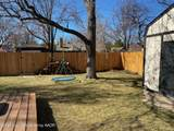 3710 Rutson Dr - Photo 44