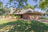 3806 Torre Dr - Photo 1