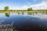 Skillet Creek - Photo 1
