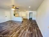 4120 Ong St - Photo 1